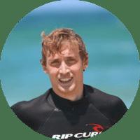 KORKO: the first eco surfboard making surf easier   Indiegogo