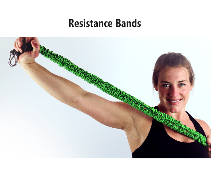Workout Bands Music: BodyBoss 2.0: 1st Home Gym You Can Take Anywhere