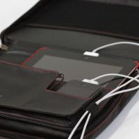 TekTuk - Bedside Tablet and Cell Phone Management