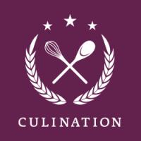 Culination