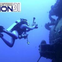 Mission 31