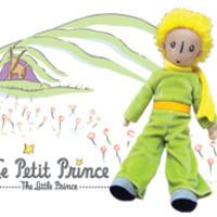 Little Prince Plush toys