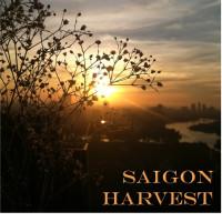 Saigon Harvest Project