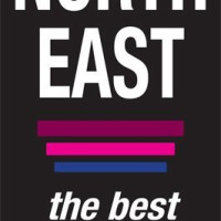 Indiegogo | Jazz North East 2014 Programming Fund