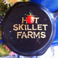 lick-skillet-farms-liking-inside-pussy