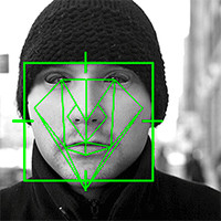 URME SURVEILLANCE: Developing Devices to Protect the Public