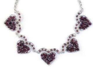 KEZI Handmade American Jewelry Indiegogo