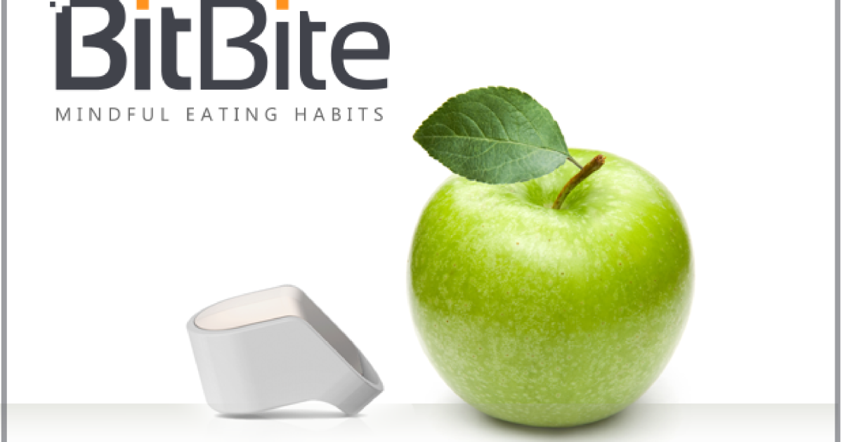 BitBite: Lose Weight & Improve Your Eating Habits