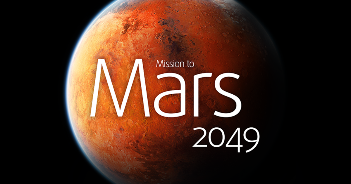 mission to mars movie soundtrack - photo #25