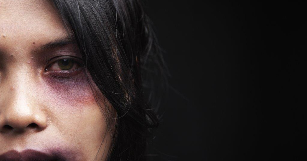 crime against women and challenges to