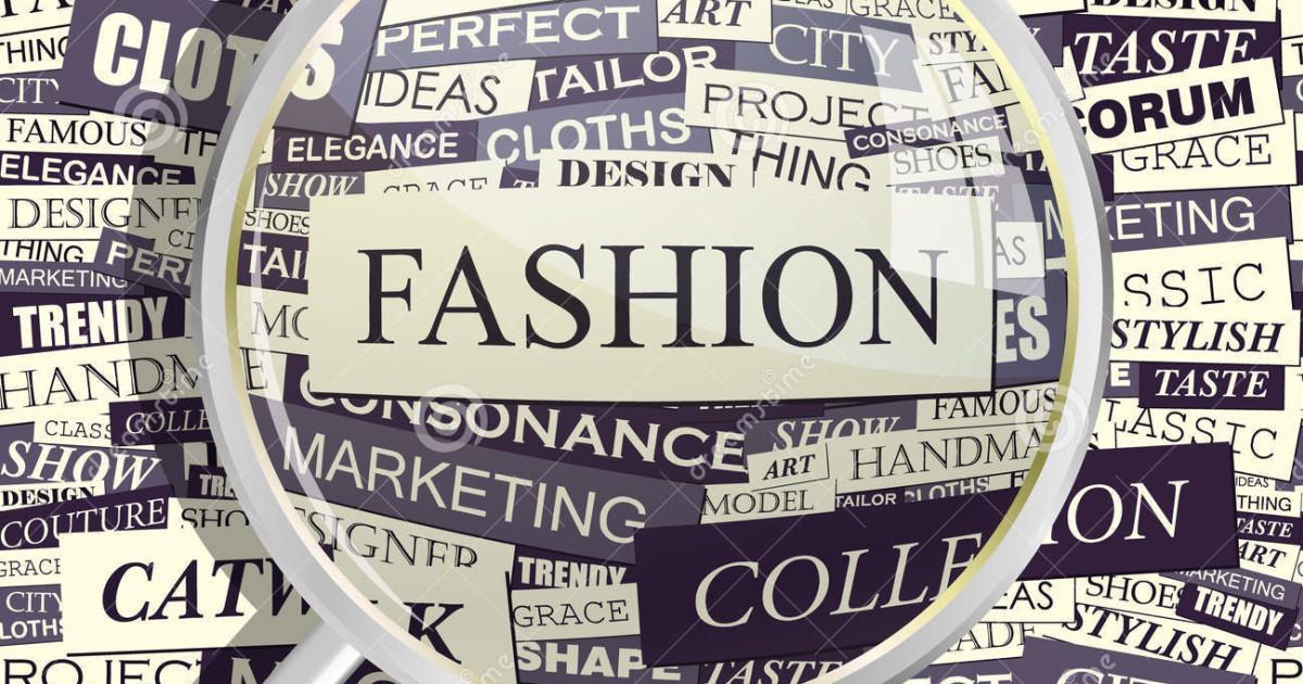 Soo Soo Brand Design and Digital Media Fashion Co.