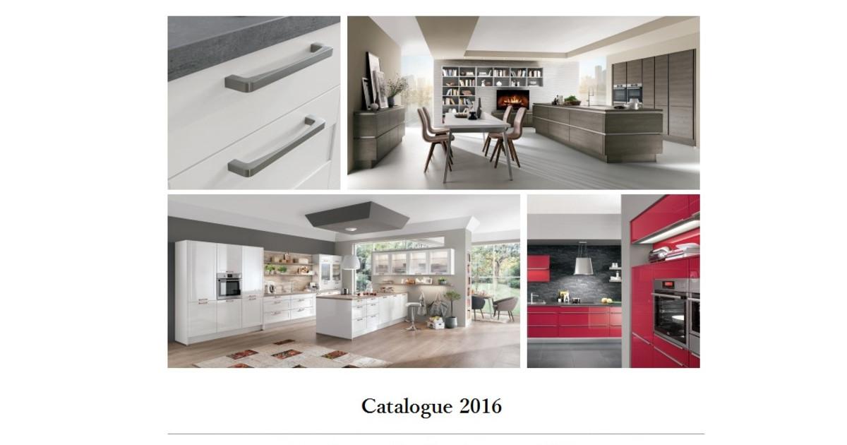 cyco cuisine indiegogo. Black Bedroom Furniture Sets. Home Design Ideas