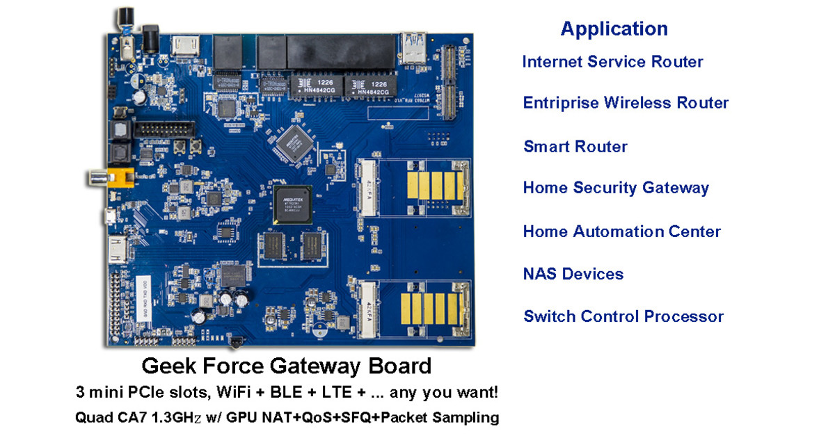Next router? ath10k or mwlwifi based? something else? - Hardware
