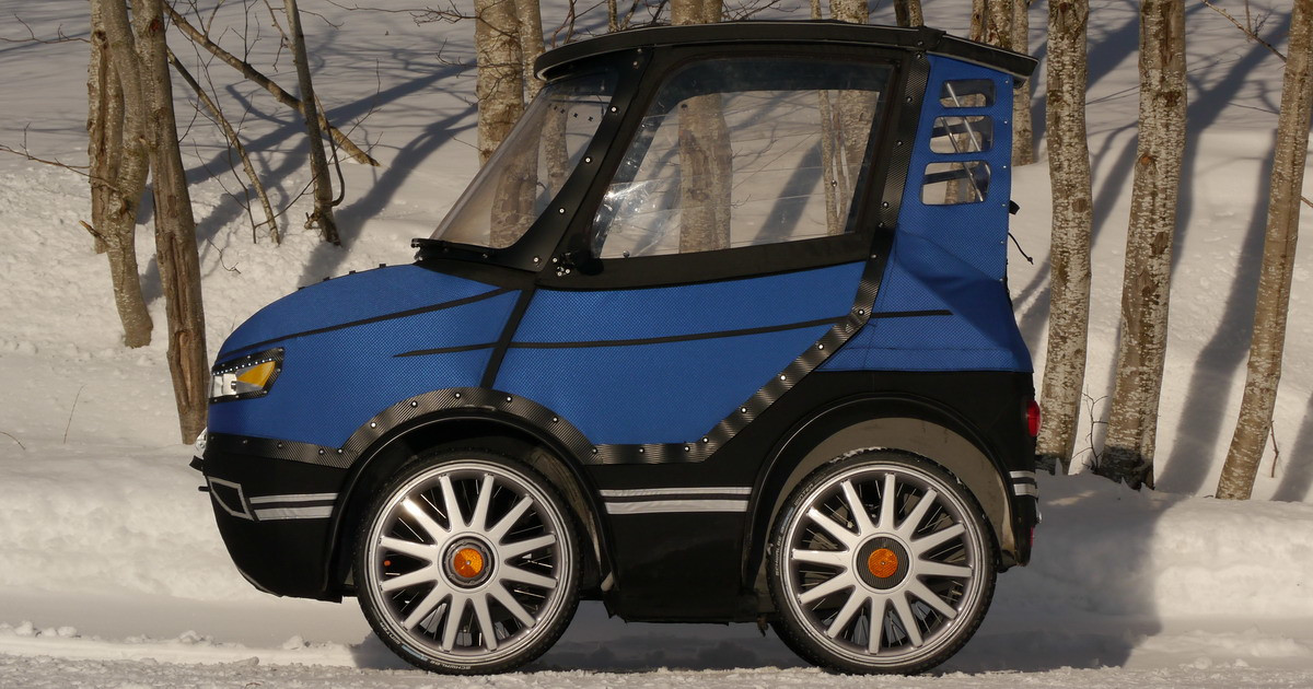 car and bicycle Rhoades car makes the finest quadricycle in the world our pedal car is the best 4-wheel bike or quadracycle available order today and go explore 800-531-2737.