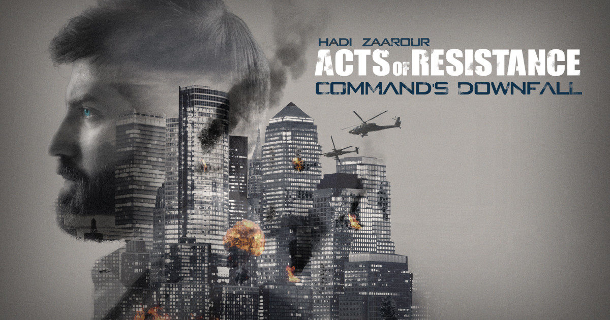 acts of resistance Home news  30 examples of successful non violent mounted three major nonviolent resistance campaigns against british rule (against the stamp acts of.
