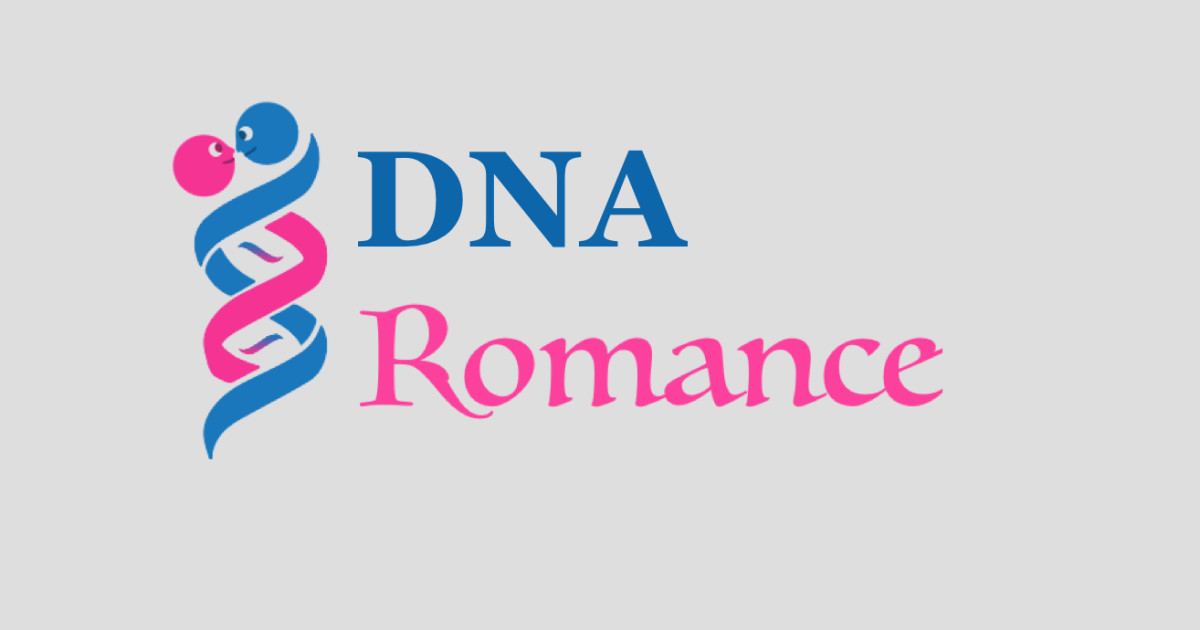 Love cell dating dna