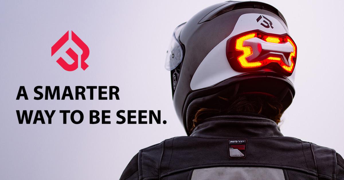 Motorcycle Air Ride Kit