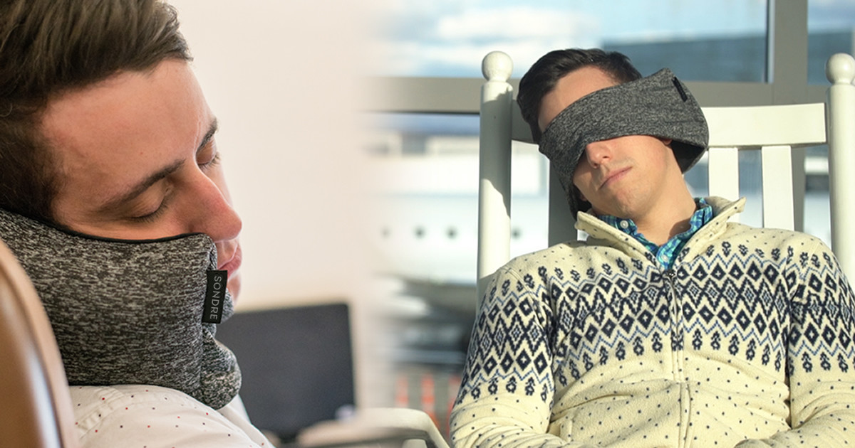 Image Result For Travel Pillow