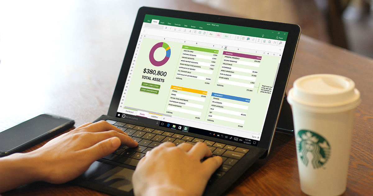 Chuwi SurBook: Affordable 2-in-1 Intel PC Tablet