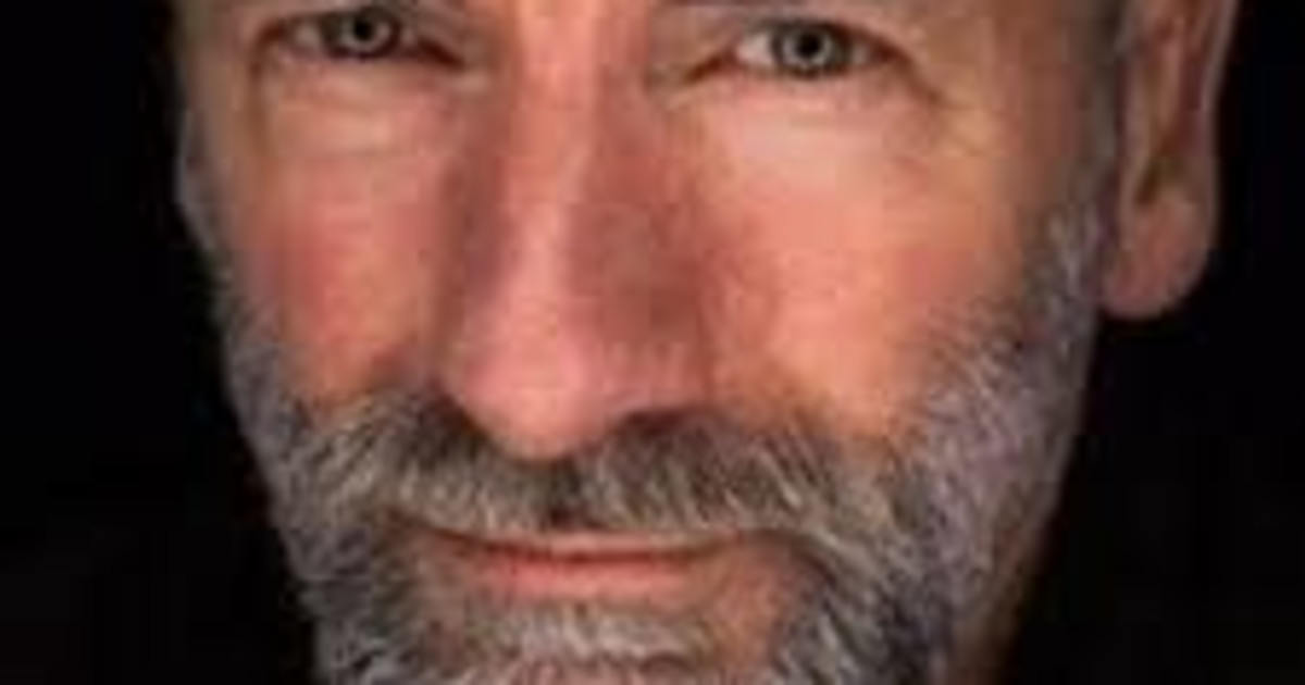 SUPPORT GRAHAM MCTAVISH'S DIRECTORIAL DEBUT!