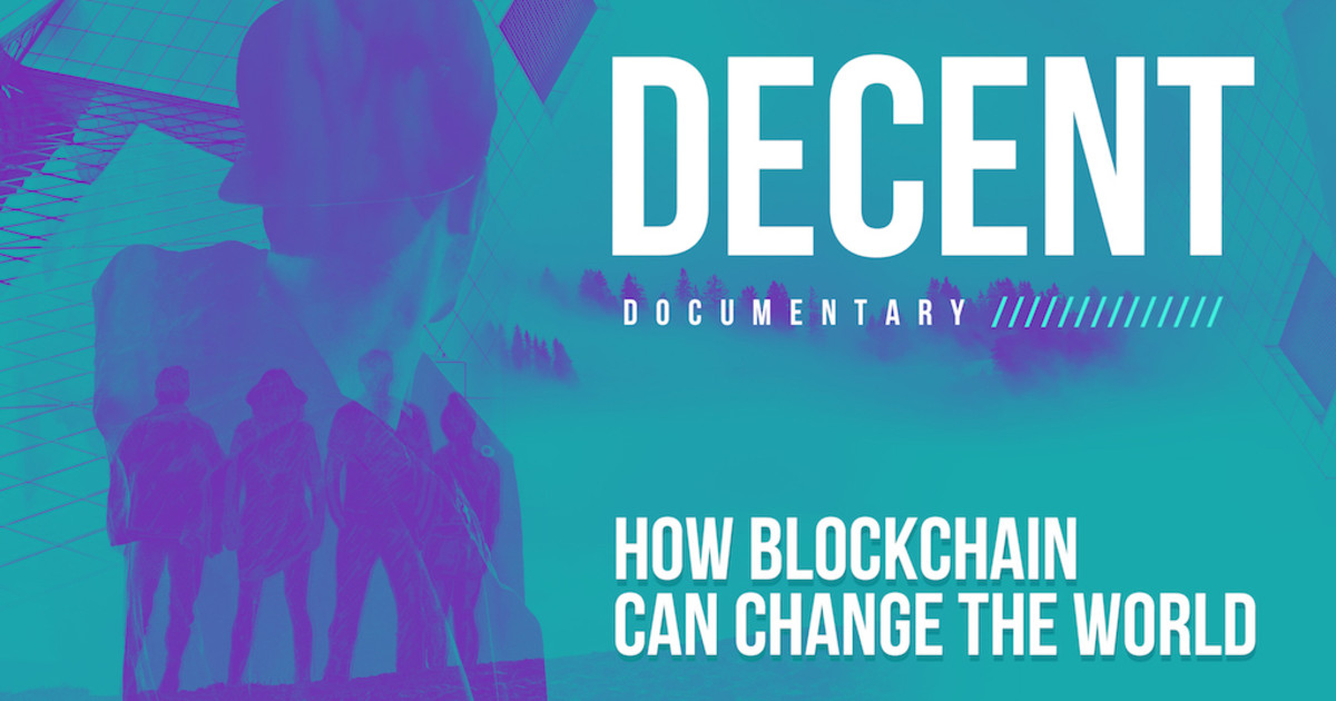Decent Documentary For Latin America Indiegogo