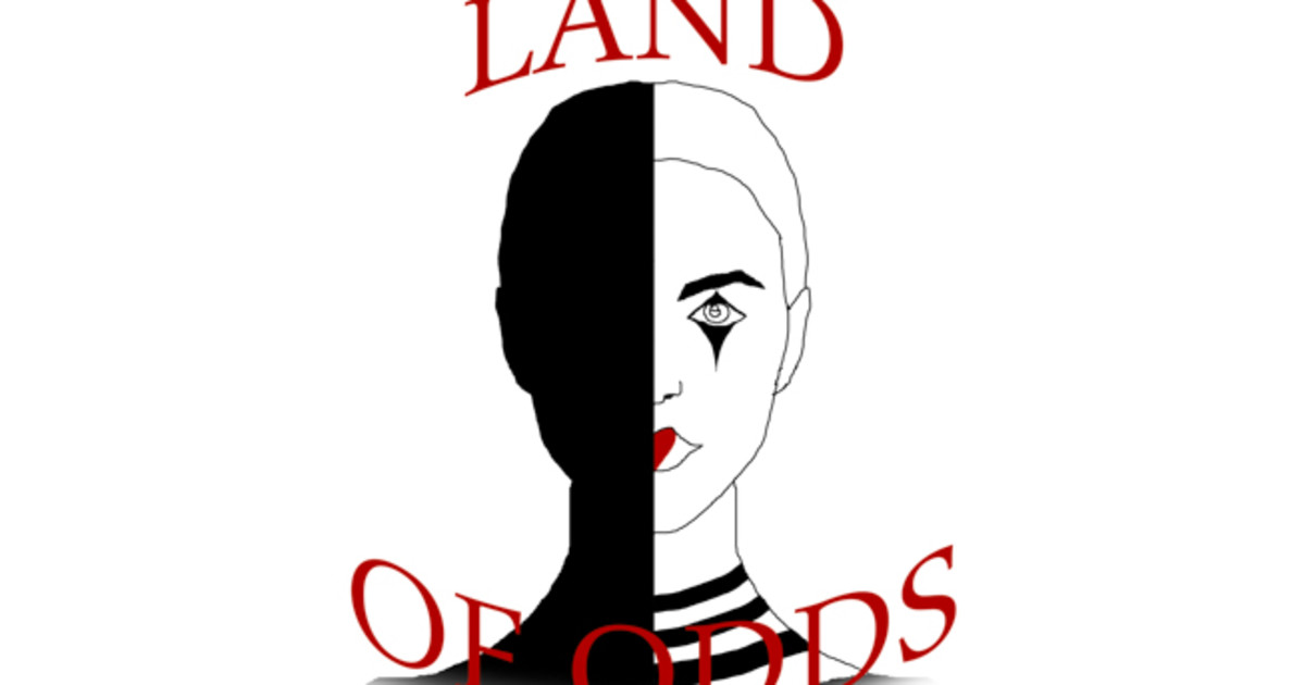 Land of Odds