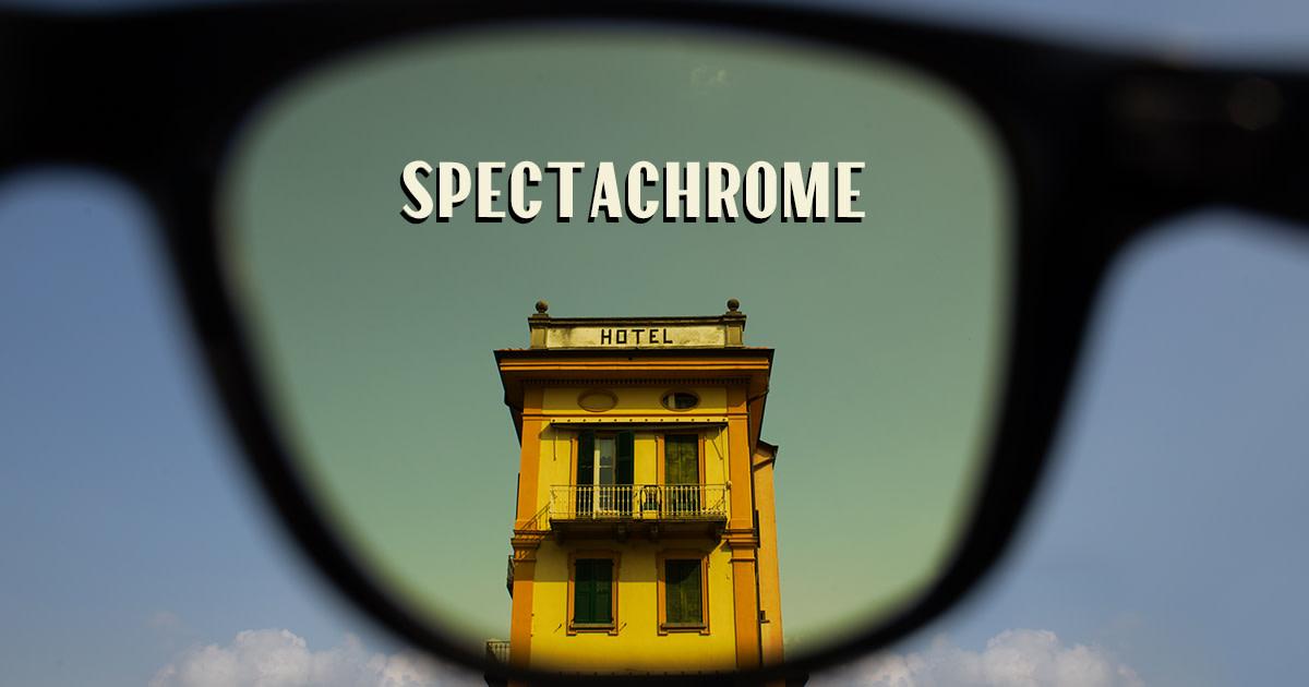 FilterIndiegogo Spectachrome Tens SunglassesThe Spectachrome FilterIndiegogo SunglassesThe Tens SunglassesThe Spectachrome Tens sQrdCth