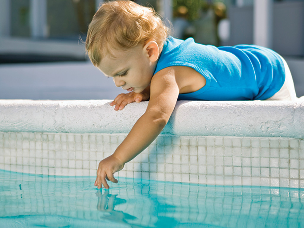 water safety for parents kidshealth - HD 1024×768