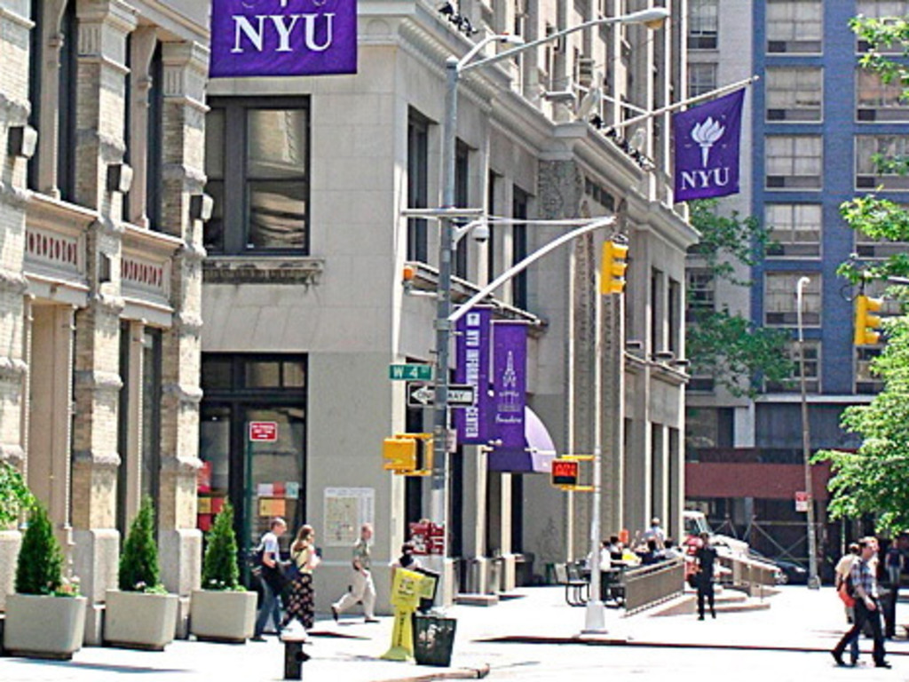 college essays that got into nyu Doctoral thesis report best college application essay ever nyu dissertation writing awards for the following essay he allegedly used it to get into nyu and.