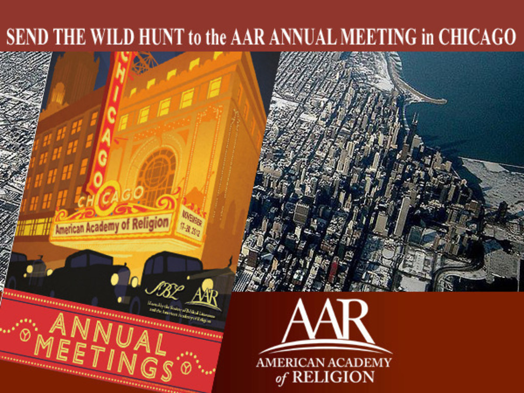 aar annual meeting Other events (previously known as additional meetings) is the name given to events scheduled separately from sbl and aar programs examples of other events include receptions, editorial board and business meetings, and breakfast and lunch gatherings.