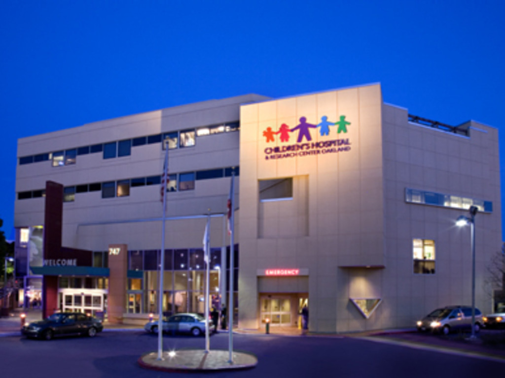 staffing call center in children s hospital in california Be a current faculty member of a teaching hospital or a children's hospital as california children's california children's services (ccs) program.