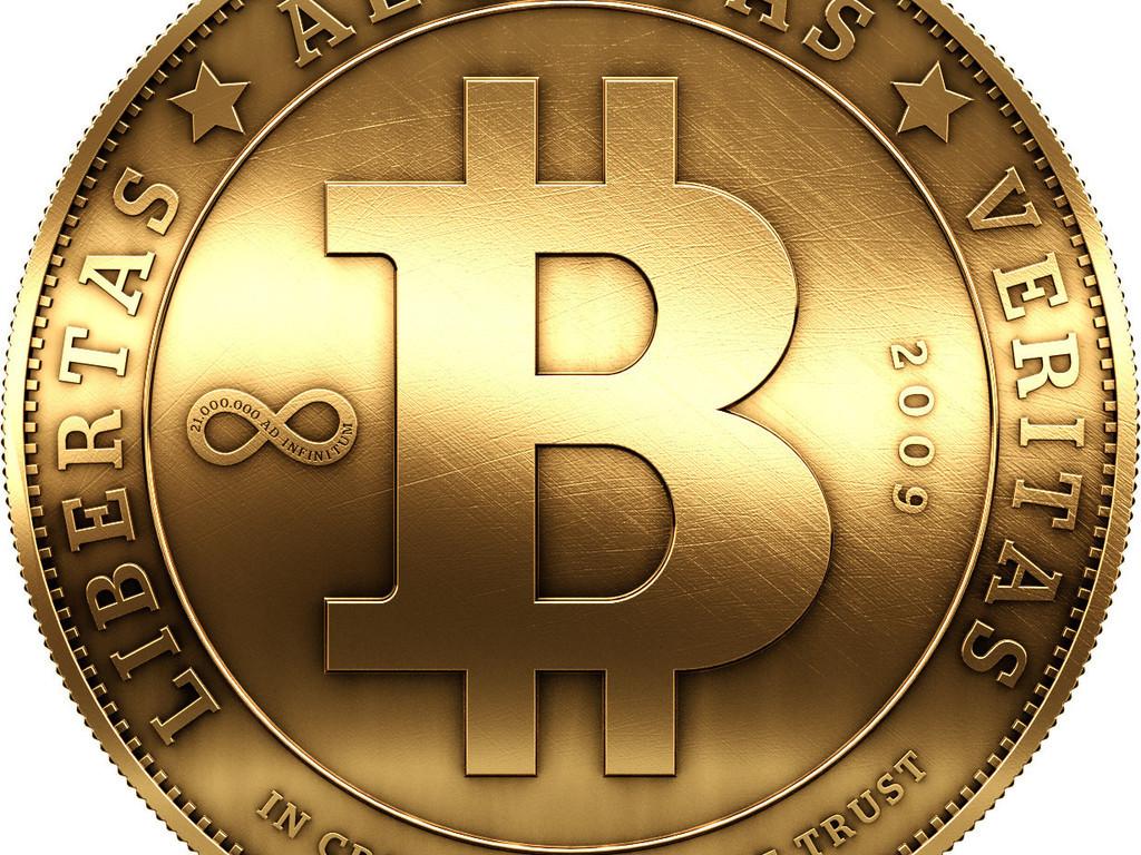 bitcoin wallet c