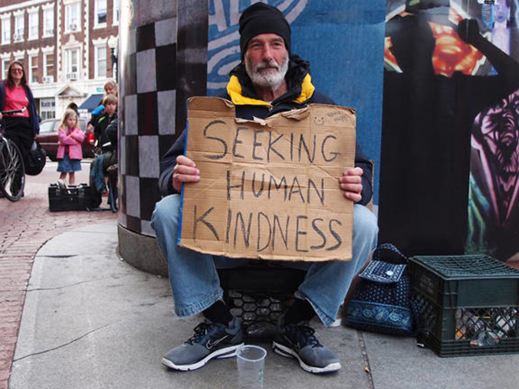 an analysis of the homeless problem in canada Homelessness is a devastating problem in america this sample paper analyzes homelessness people using the conflict theory of capitalism this also means that the chance for a person to remain homeless becomes greater as well analysis of the homelessness problem.