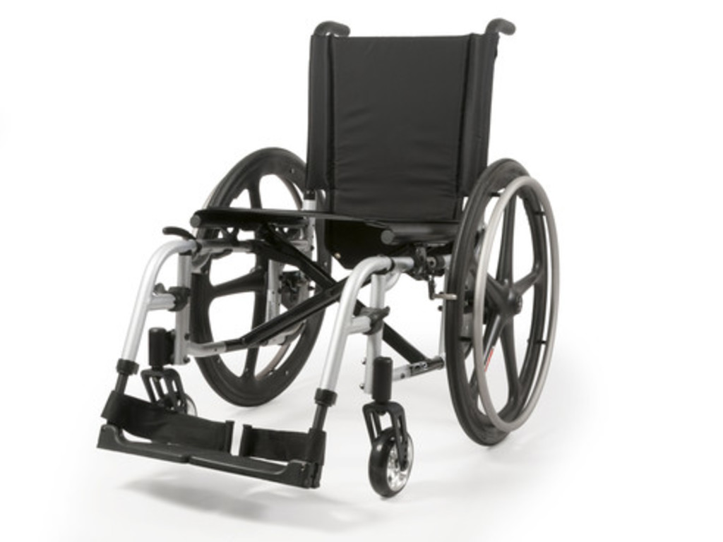 sunrise medical inc s wheelchair products Quickie replacement parts jay wheelchair backs action products matrx cushions & backs jay / sunrise medical kinetec lumex inc medicool.