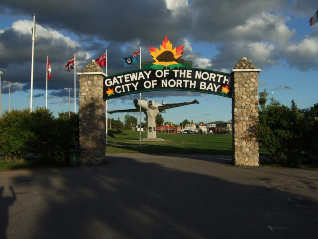 A Syrian Family Relocates To North Bay Ontario Indiegogo