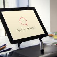 Qur'an Academy: The World's First Smart Qur'an Memorization