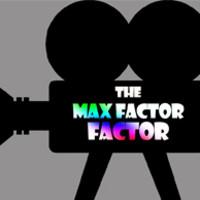 THE MAX FACTOR FACTOR