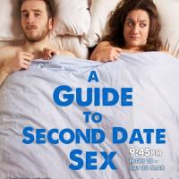 Second Date Sex 24
