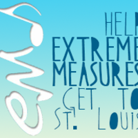 Send Extreme Measures to St  Louis for ICCA Semifinals