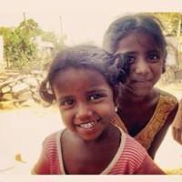 Indiegogo India