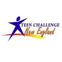 Image result for teen challenge new england