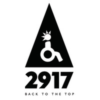 2917: Back to the top Documentary