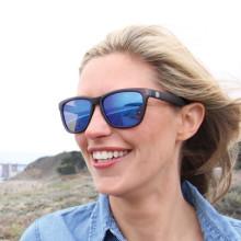 Sunskis Sunglasses  sunski sunglasses the walkabouts ingogo