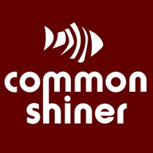 Common Shiner Band