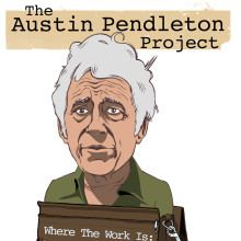 austin pendleton wifeaustin pendleton movies, austin pendleton king lear, austin pendleton my cousin vinny, austin pendleton imdb, austin pendleton net worth, austin pendleton oz, austin pendleton director, austin pendleton wife, austin pendleton christmas with the kranks, austin pendleton west wing, austin pendleton billions, austin pendleton victor argo, austin pendleton bio, austin pendleton classes, austin pendleton consider the lilies, austin pendleton interview, austin pendleton daughter, austin pendleton law and order, austin pendleton what's up doc, austin pendleton finding dory