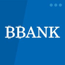 BBank: открой свой Bitcoin-банк
