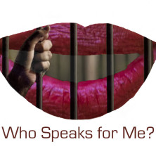 Who Speaks for Me? Project | Indiegogo