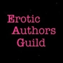 Are Erotic writers guild