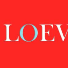 LOEV | Indiegogo