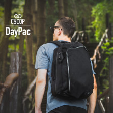 DayPac  The Ultimate Backpack for Work   Play  6f28d4aa9ece1